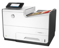 HP Pagewide Pro 552dw-238