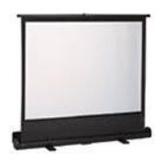 projectorscreen